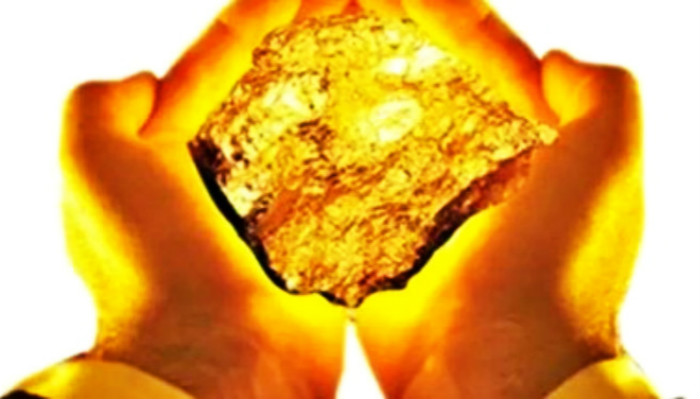 How Refractory Metals were Discovered and Developed?