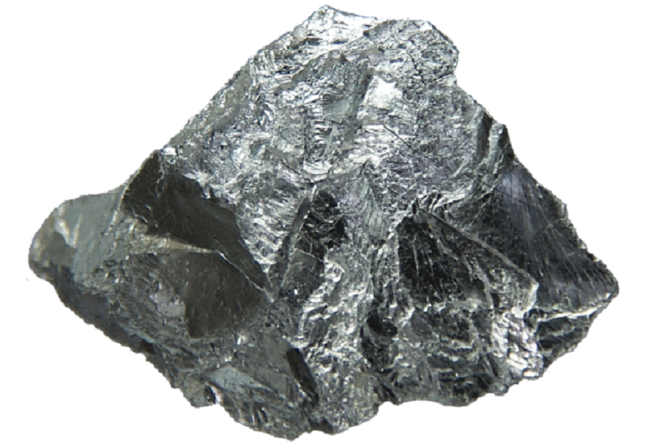 Basic Tungsten Metal