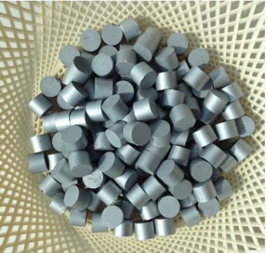 What Can Rhenium be Used For