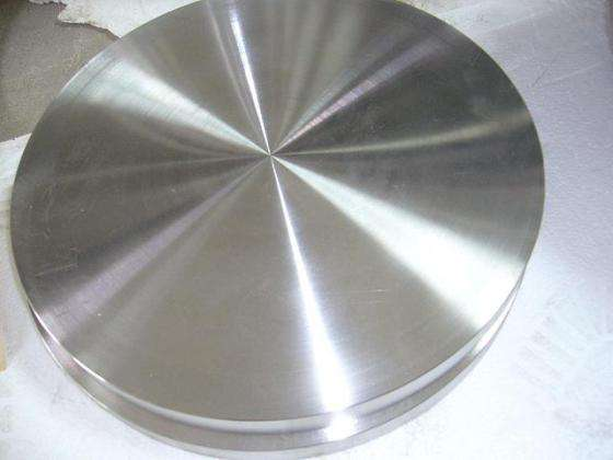 What Hafnium is Used For