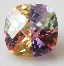 The Discovery of Zirconium