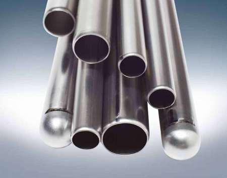 What Are the Uses of Tantalum And Its Alloys?