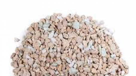 What are the Uses of Zirconium-containing Materials in Refractories?