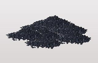 Platinum-iridium alloy Archives | Refractory Metals and Alloys