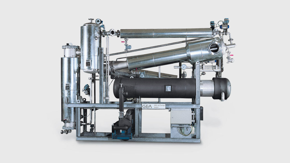 What Refractory Metals are commonly used in Vacuum Systems?