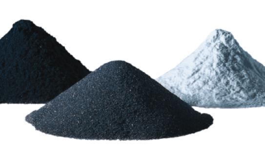 The Platinum-like Catalyst: Nano Tungsten Carbide