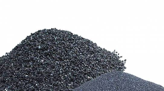 What are the Important Applications of Silicon Carbide?