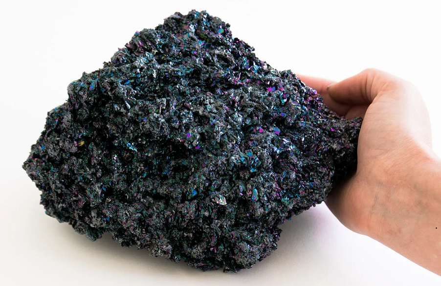 The Important Applications Of Silicon Carbide