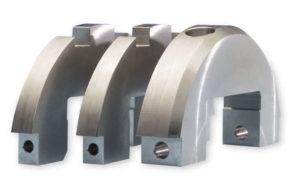 Tungsten Balance Weights