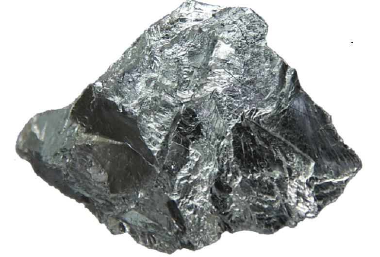 Tungsten Metal