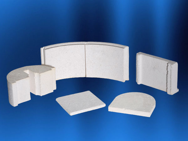 What Are the Special Refractories Widely Used in Modern Industry?