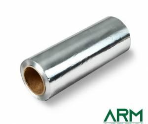 Niobium-Foil