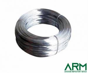 Niobium-Sheet-Strip