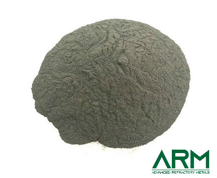 niobium-metal-powder