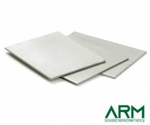Niobium-Plate-Board