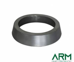 Niobium-Ring