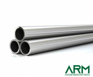 Niobium-Tube-Pipe