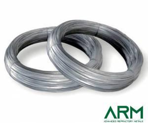 niobium-wires