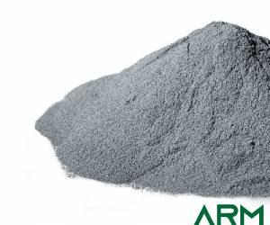 Rhenium-Powder