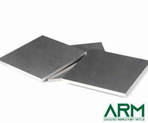 rhenium sheet
