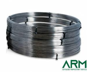 Molybdenum-Spraying-Wire