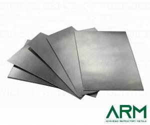 Zirconium-Foil