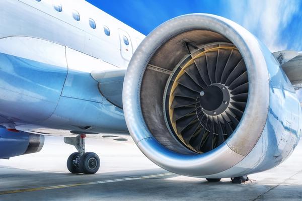 The Shining Pearl of the Aerospace Industry: Rhenium