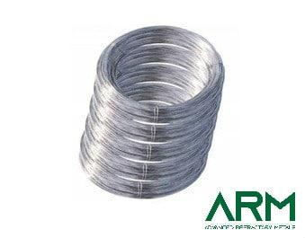 capacitor-grade-tantalum-wires