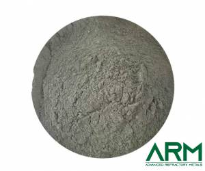 metallurgical-grade-ta-powder