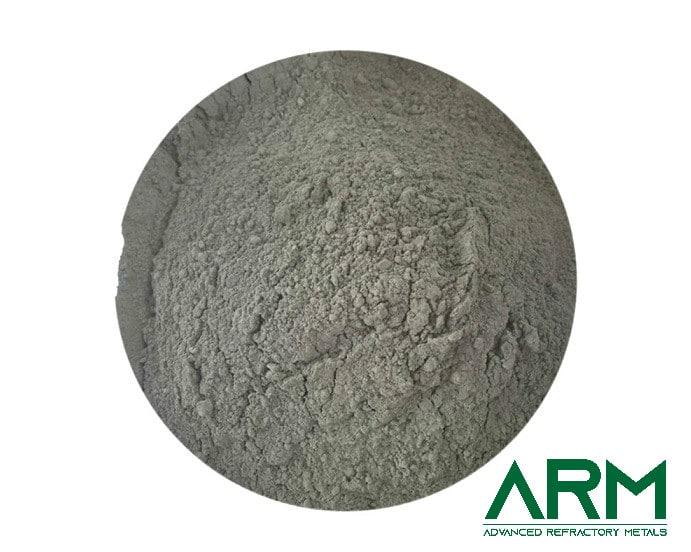 metallurgical-grade-ta-powder