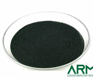 Molybdenum-Disulfide