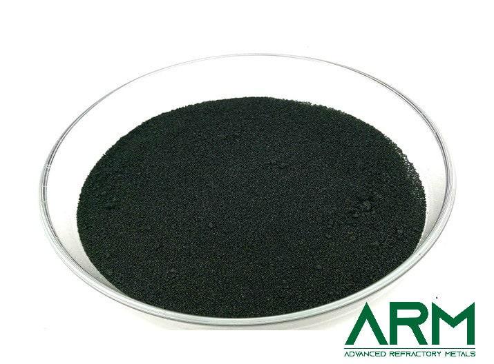 molybdenum-disulfide-powder