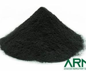Molybdenum-Metal-Powder