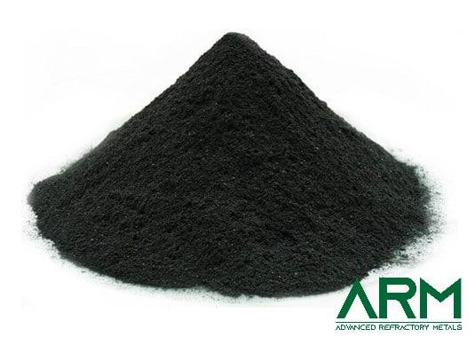molybdenum-powder