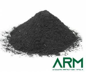 Tantalum-Powder