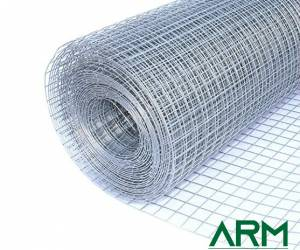 Ta-wire-mesh