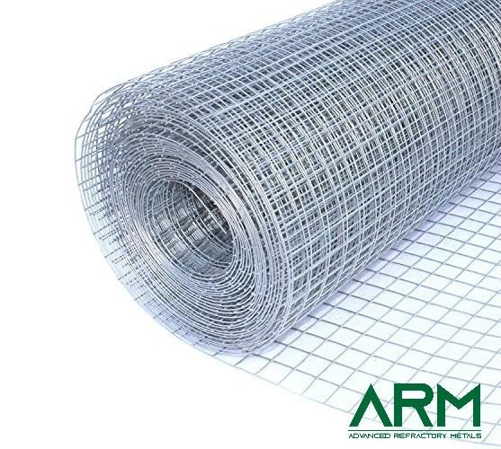 tantalum-wire-mesh