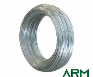 Tantalum Wires