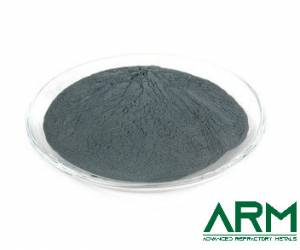 Thermal-Spray-Molybdenum-Powder