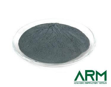 thermal-spray-molybdeum-powder
