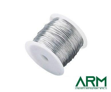 titanium-wires
