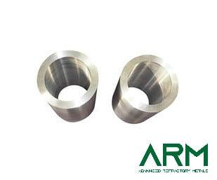 tungsten-nickel-iron-alloys