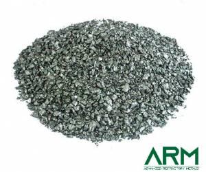 zirconium-aluminum-alloy