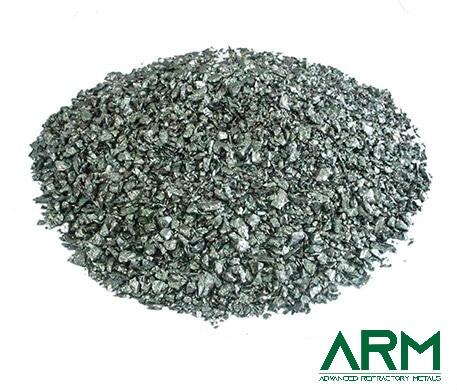 zirconium-aluminum-alloys