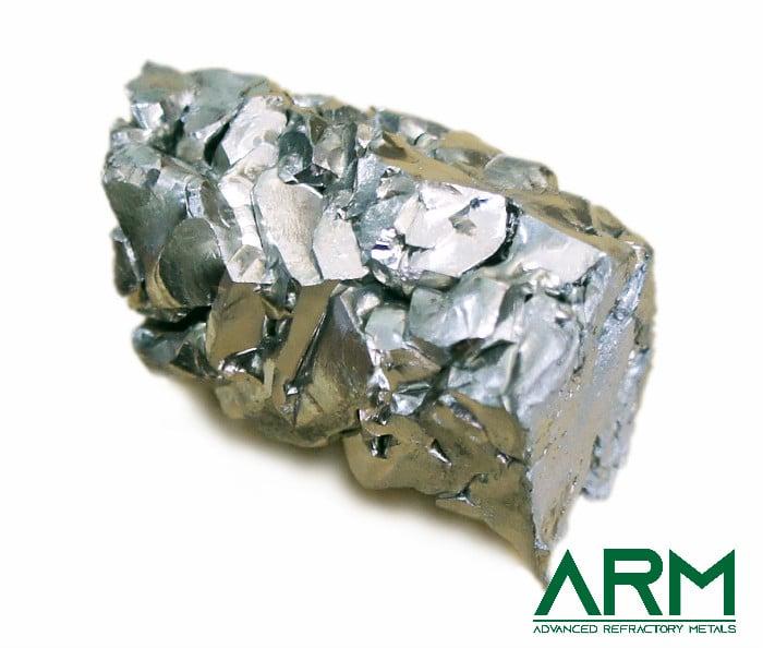 zirconium-crystal-bar