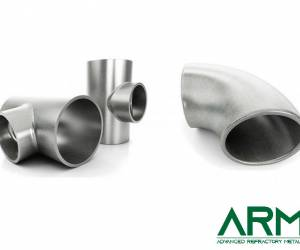 Zirconium-Pipe-Fittings