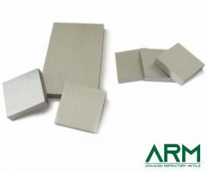 zirconium-plates