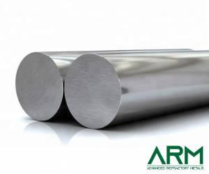 Zirconium-Bar