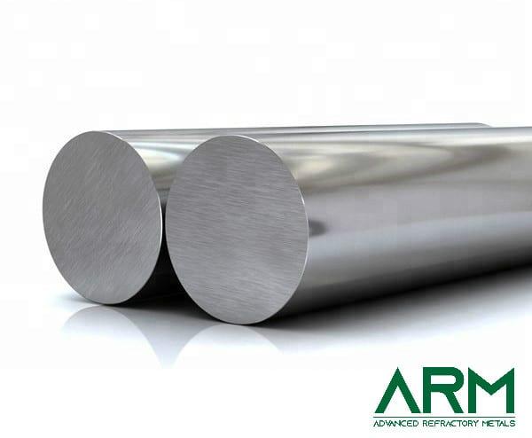 zirconium-rods