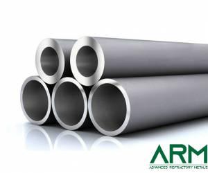 zirconium-tube